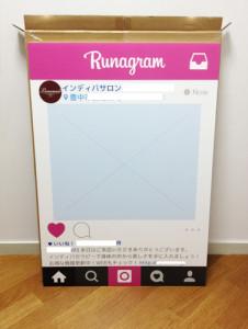 runagram