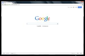 SnapCrab_Google