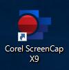 スクリーンキャップ