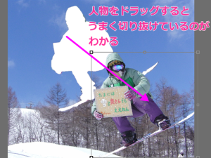 photoshop_elements編集画面9