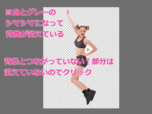 photoshop_elements編集画面23