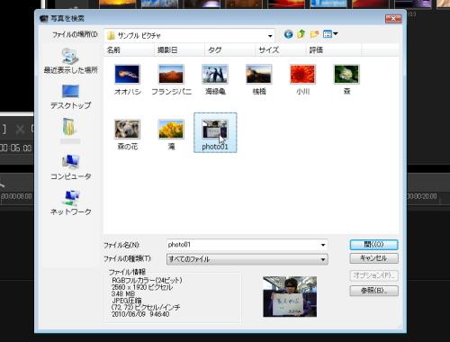 image_cap29