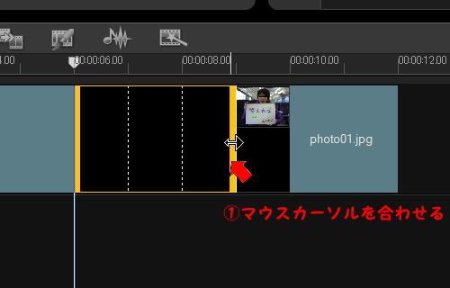 image_cap35