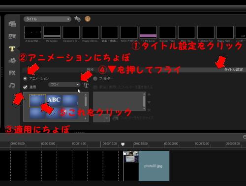 image_cap49