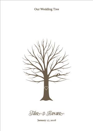 wedding_tree_01